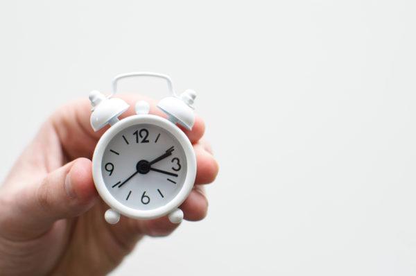 управление временем, бизнес планирование, елена малькова