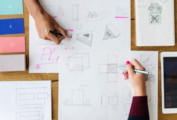 Расстановка приоритетов или как из ничего сделать проект своими руками на примере микропроектов