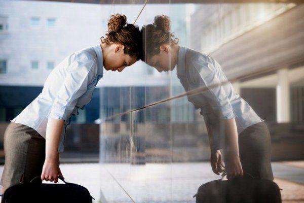 Риски и причины недостижения цели